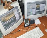 eLearning je v České a Slovenské republice na vzestupu
