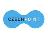 Jak se osvědčily Czech POINTy v praxi?