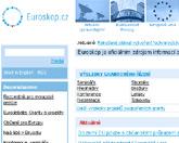 ČR aktualizuje databázi odcizených pasů příliš pomalu, stěžuje si Evropská komise