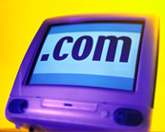 Sdílený web – se (snad) brzy rozšíří