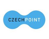 Czech POINT hlásí výpis číslo  1 234 567