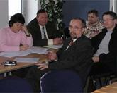 Konference – 10 let českého eGovernmentu