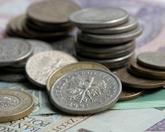 Ministerstvo vnitra se vyjádřilo k návrhu úsporných opatření.