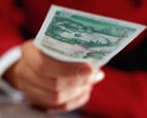 Datové schránky mají odstranit korupci u veřejných tendrů