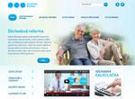 MPSV spustilo nový web o důchodové reformě