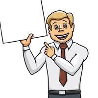 Plán krok za krokem – Budujeme moderní úřad krok za krokem (3. díl)