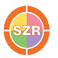 Jaký je stav ZR po 21 měsících provozu?