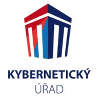 Bezpečnost a kybernetický úřad